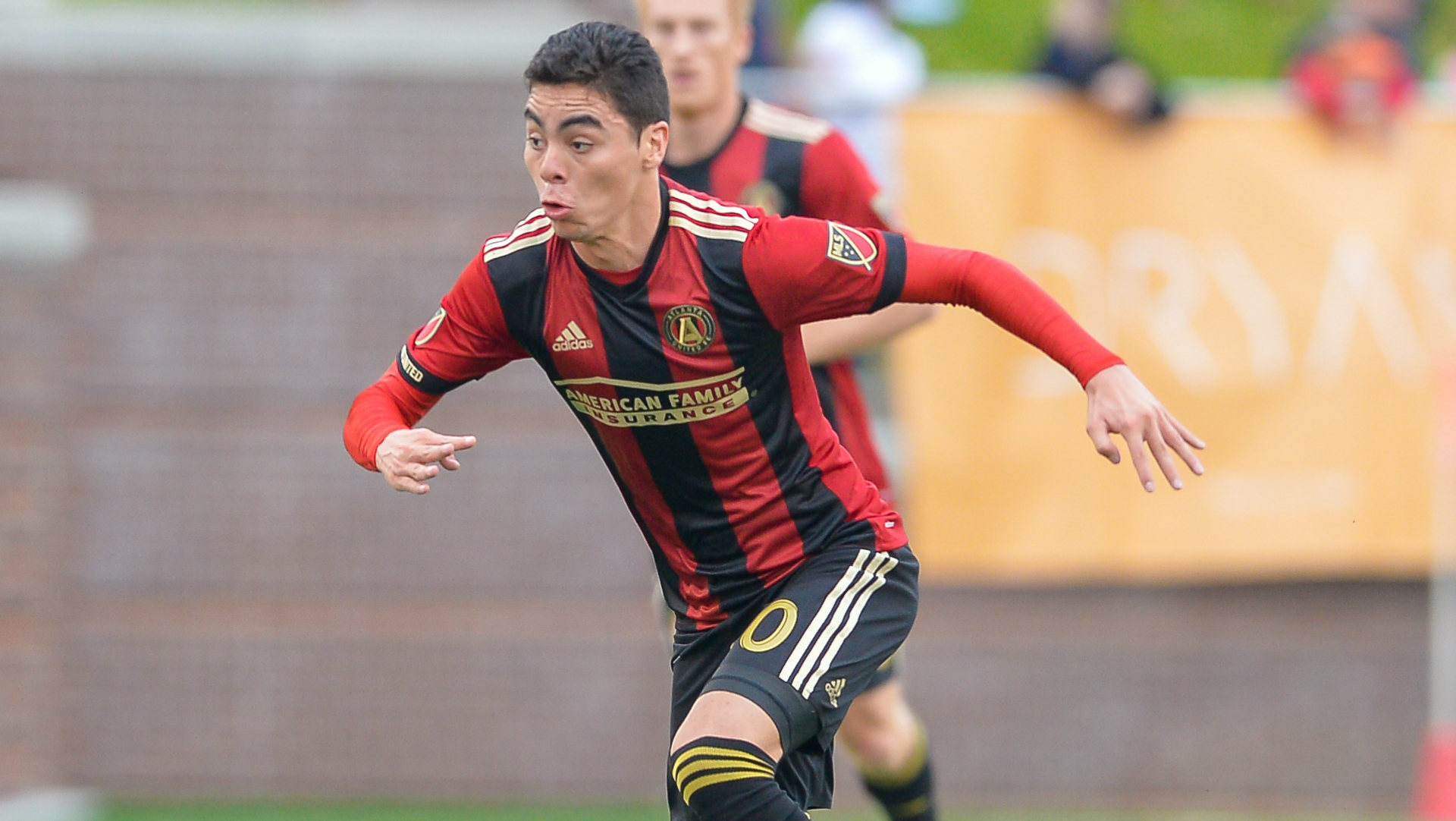 new concept 03c2c 11b7a Scouting Report: Miguel Almirón – Breaking The Lines