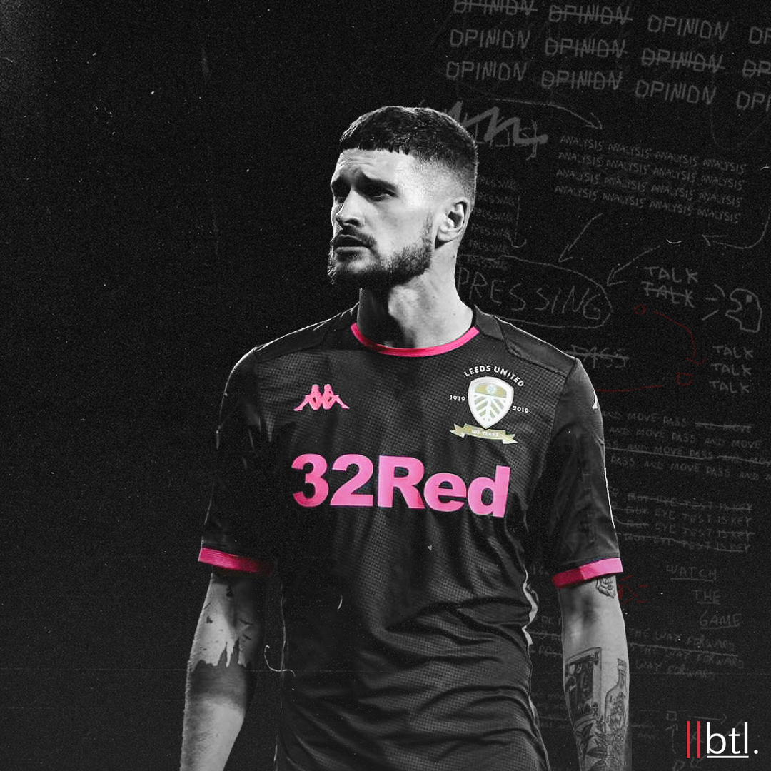 How Mateusz Klich Went From Leeds' Forgotten Man to Marcelo Bielsa's Ever Present