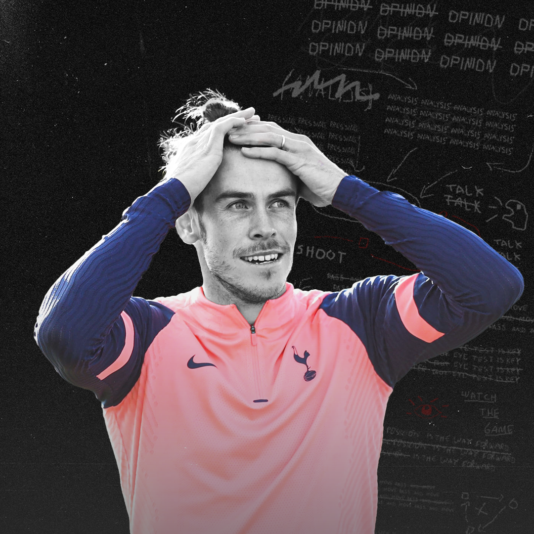 Premier League Returns: From Gareth Bale to Michael Owen – the Good, the Bad and the Ugly