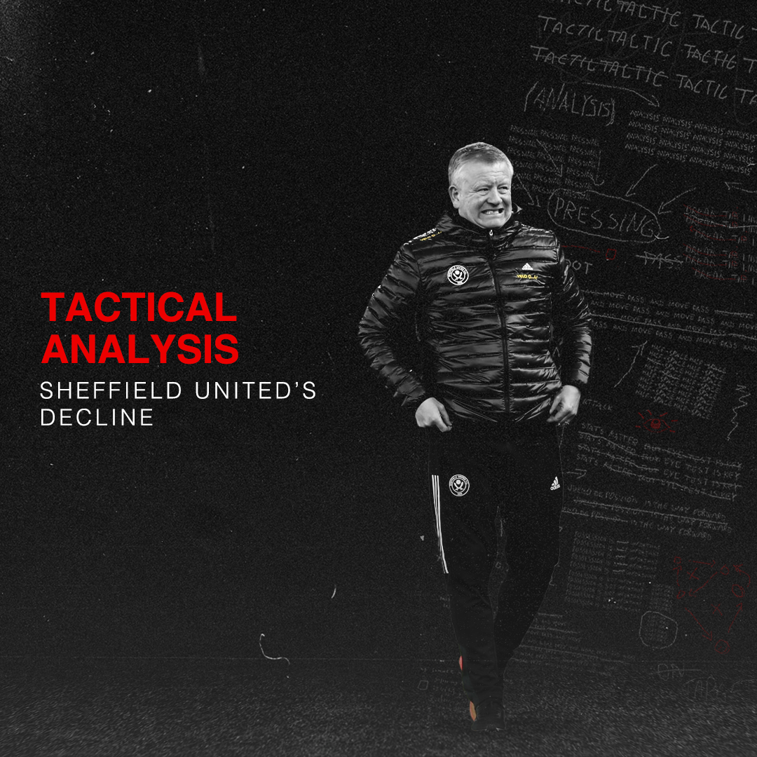 Analyzing the Roots Behind Sheffield United's Decline