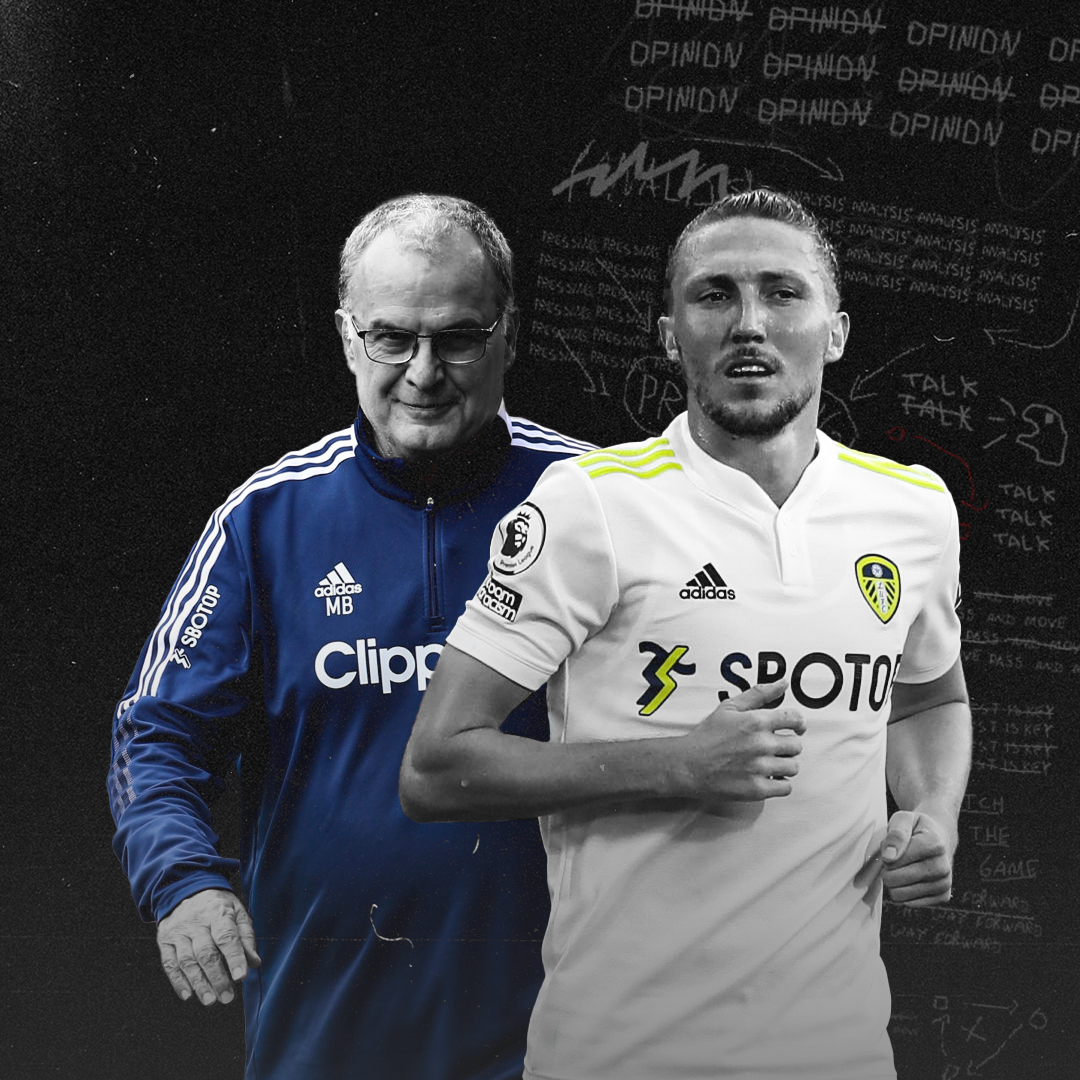What's Going Wrong with Leeds United?